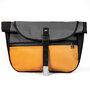 Easy Roll Bag  [Gray]