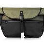 Easy Roll Bag  [Olive]