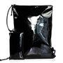 Mini Backpack  [lakk]