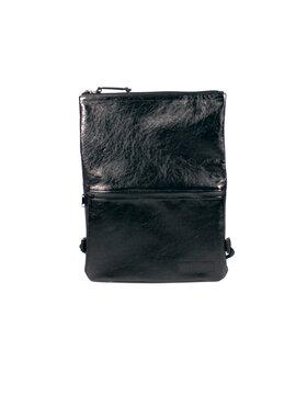 Mini Backpack  [Black]
