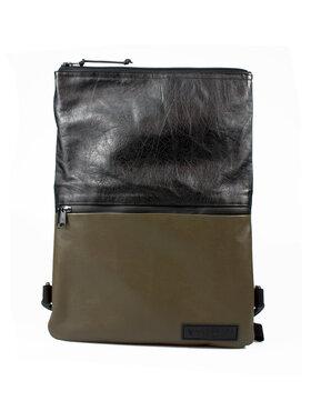 Mini Backpack  [Olive]