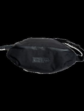 Hiper Bag