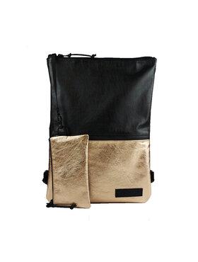 Mini Backpack  [Rosegold]