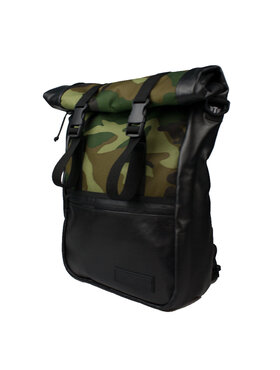 Citybag  [Camouflage]
