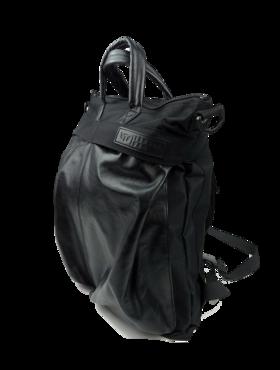 Tibo Bag