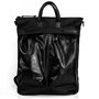 Tibo Bag  [Black]