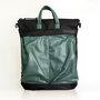 Tibo Bag  [Green]