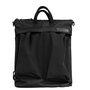 Tibo Bag  [Softshell]