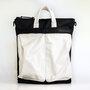 Tibo Bag  [Vanilla]