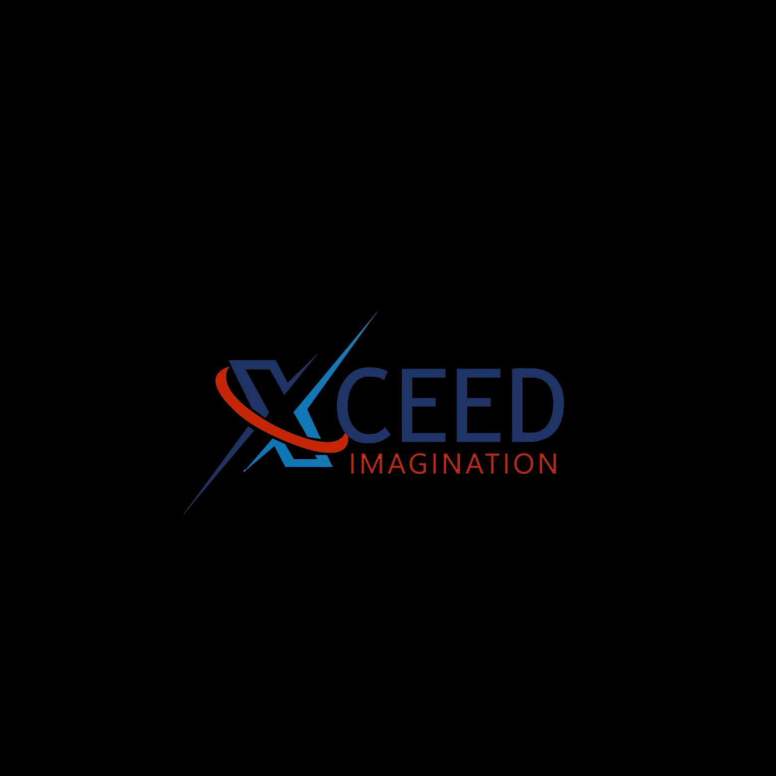 Xceed - Web and Mobile application development company