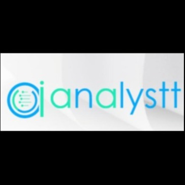 Product Head/Manager - Analystt.ai