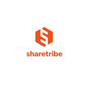 Sharetribe Tech Vendor