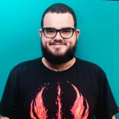 Foto de perfil de Felipe <br> Bidu