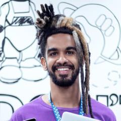 Foto de perfil de Leonardo Campadelli