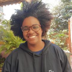 Foto de perfil de Débora  Borges