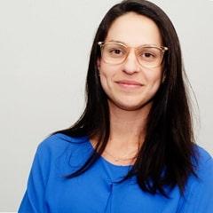 Foto de perfil de Rafaella Danon