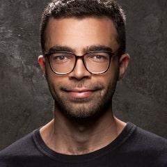 Foto de perfil de Will Sertório
