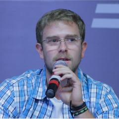 Foto de perfil de André Nery