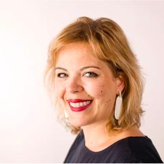 Foto de perfil de Fernanda Obregon