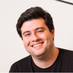 Foto de perfil de Murylo Schulttais
