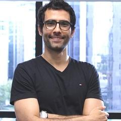 Foto de perfil de Thiago Maurício