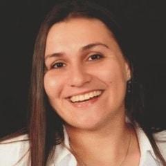Foto de perfil de Haydee Svab