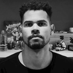 Foto de perfil de Huxley Dias