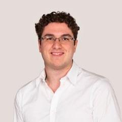 Foto de perfil de Murilo Grins