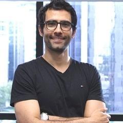 Foto de perfil de Thiago Buselato