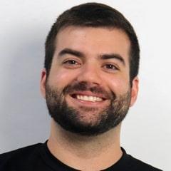 Foto de perfil de Vitor Mendes