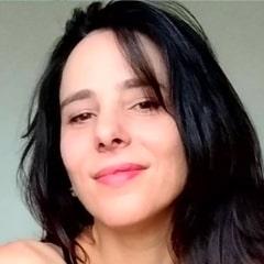 Foto de perfil de Ana  Aidar