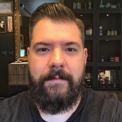 Foto de perfil de Augusto De Souza