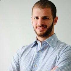 Foto de perfil de Bernardo Srulzon