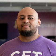Foto de perfil de Anderson Palma
