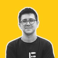 Foto de perfil de Felipe Witt