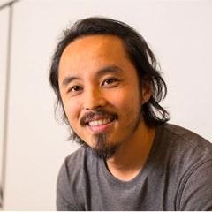 Foto de perfil de Claudio Yamaguchi