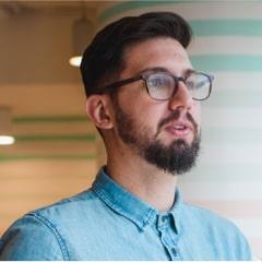 Foto de perfil de Julio Molina