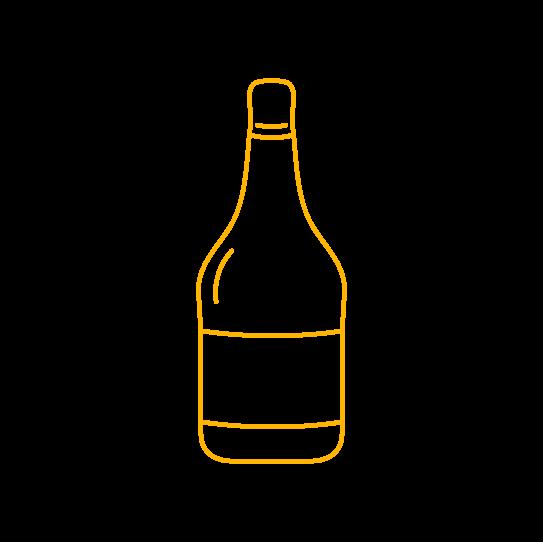 alkohol.png