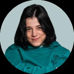 Hana Balcarová