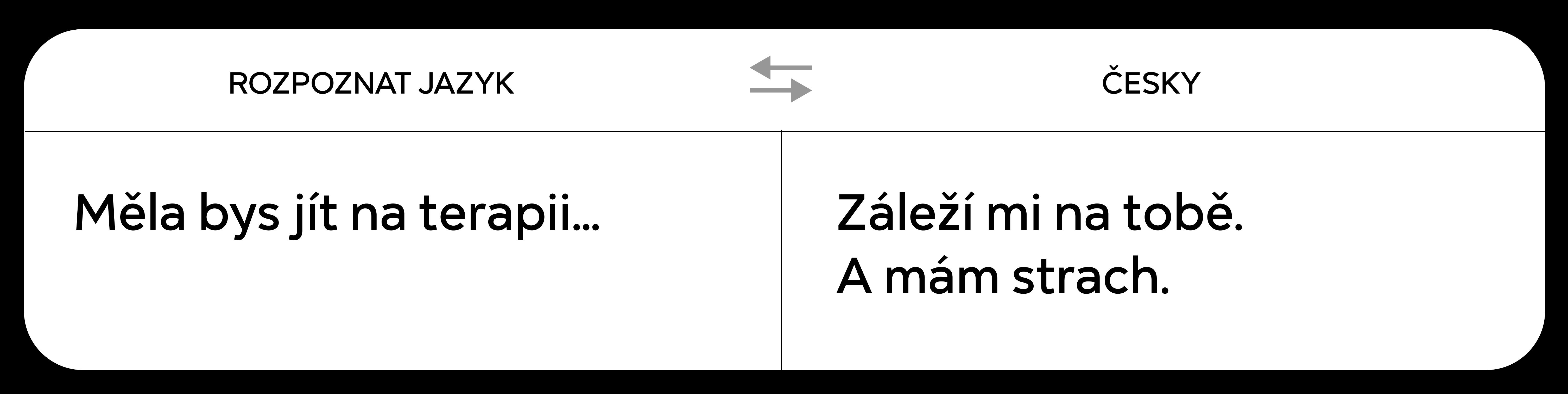 prekladac (1)-png.png