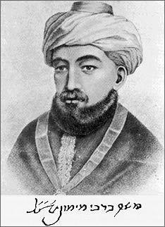 ben Abraham al-Fasi David
