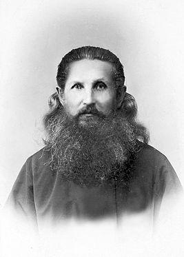 Яков Емельянов