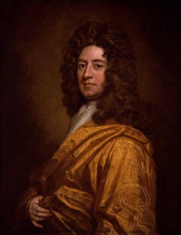 George Stepney