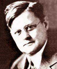 A. Merritt