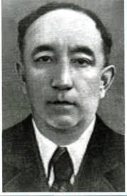 Махмуд Максудов