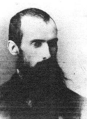 Đorđe Marković Koder