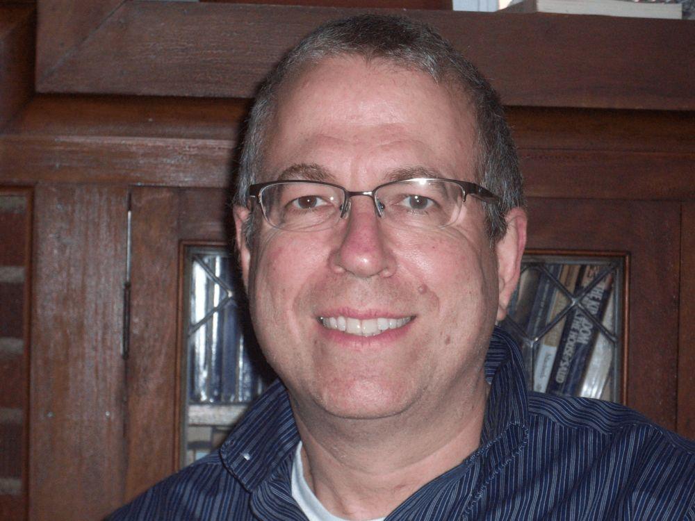 Robert Citino