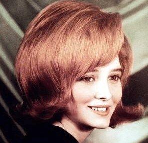 Nancy John