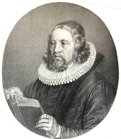 Thomas Hansen Kingo