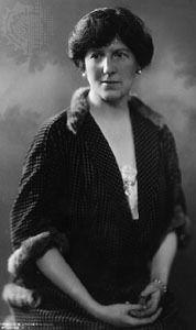 Alice Duer Miller